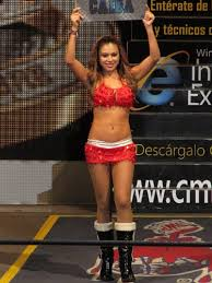 arely reyes