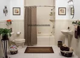 bath tub liner