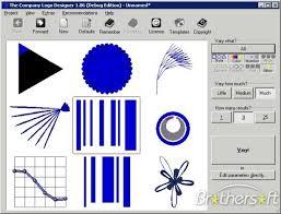 company logo designers