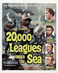 2000 leagues under the sea