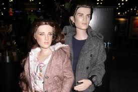 pictures of bella swan and edward cullen