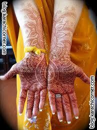 indian bridal magazine