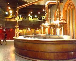german pub