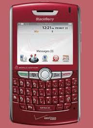 blackberry verizon 8830