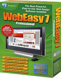 web easy