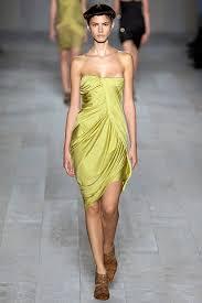 dress dior