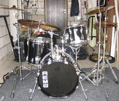 remo drum kits