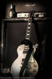 amp guitar