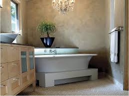 hgtv bathroom design