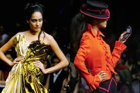 india style clothing