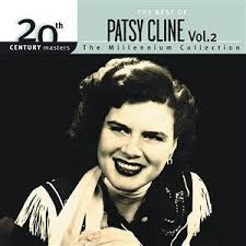 Patsy Cline - 20th Century Masters - The Millennium Collection: The Best O