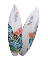 designer surfboards