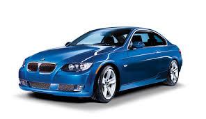 335xi coupe