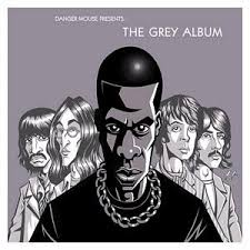 dj danger mouse the grey album