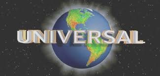 picture of universal