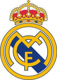 رابطة مشجعي النادي الملكي --*ريال مادريد*--