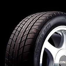 gti tires