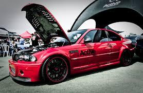 1000 hp m3
