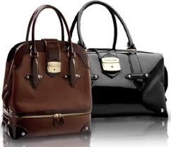 bolsos de mujer
