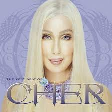 Cher - The Very Best Of Cher (disc 2)