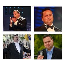 paul potts pictures
