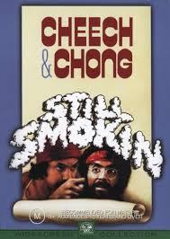 cheech and chone