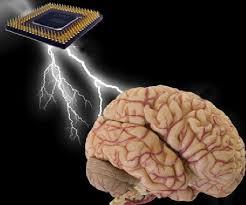 brain ability