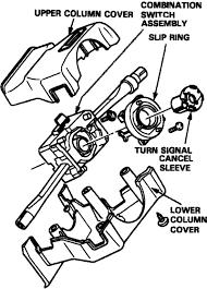 honda accord steering wheels