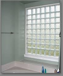 bathroom blocks