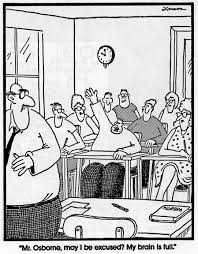 far side cartoon images