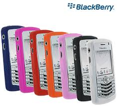 blackberry 8120 skins