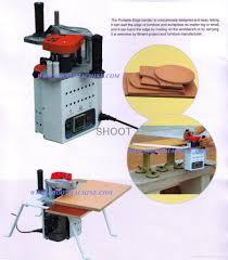 edgebanding machine