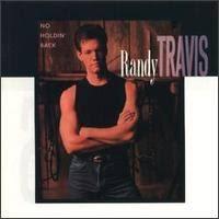 Randy Travis - Singing The Blues