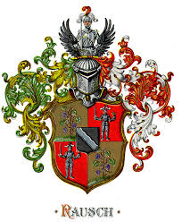 italian family crest
