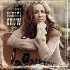 Sheryl Crow - Best Of Sheryl Crow