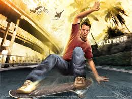pictures of tony hawks