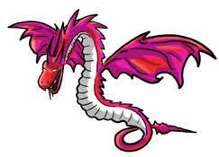 dragon picks