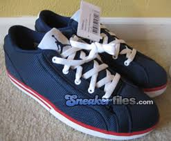 jordan bowling shoes