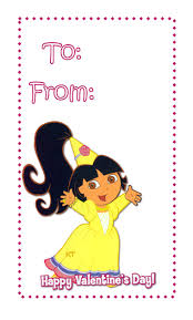 princess dora pictures
