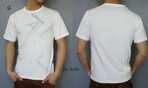 crossfit tshirts