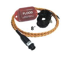 flood sensors