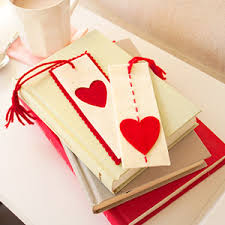 cute valentine presents