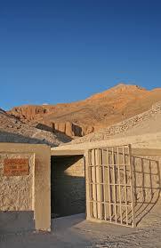 pics of tutankhamun