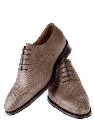 georgio armani shoes