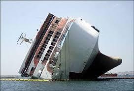 crews ship