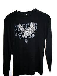 graphic dress shirts