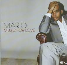 mario music for love