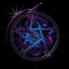 ebay blue star