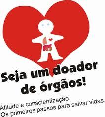 """""""Solidariedade""""  Doação de órgãos  Campanhas aumentam número de transplantes no Brasil, diz conselheiro"""