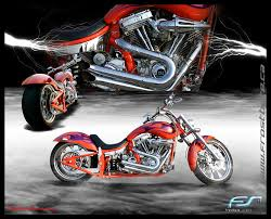 big bikes wallpapers